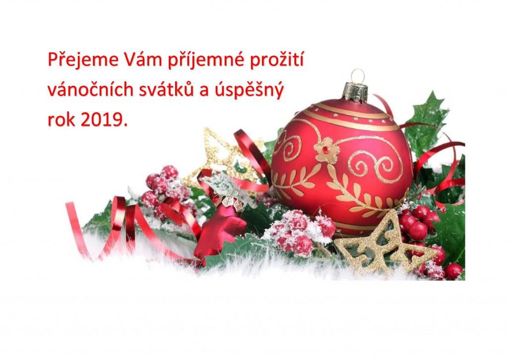 PF 2019 cz