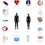 Tvorba a ověření e-learningového prostředí pro integraci výuky preklinických a klinických předmětů na Lékařské fakultě a Fakultě zdravotnických věd Univerzity Palackého v Olomouci